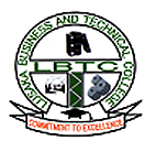Lusaka Business and Technical College